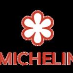 Ispettori Guida Michelin